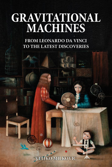 book-gravitational-machines2
