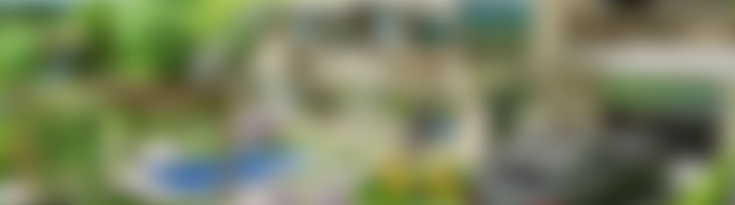 VEMIRC – slider baner 2560×716 2